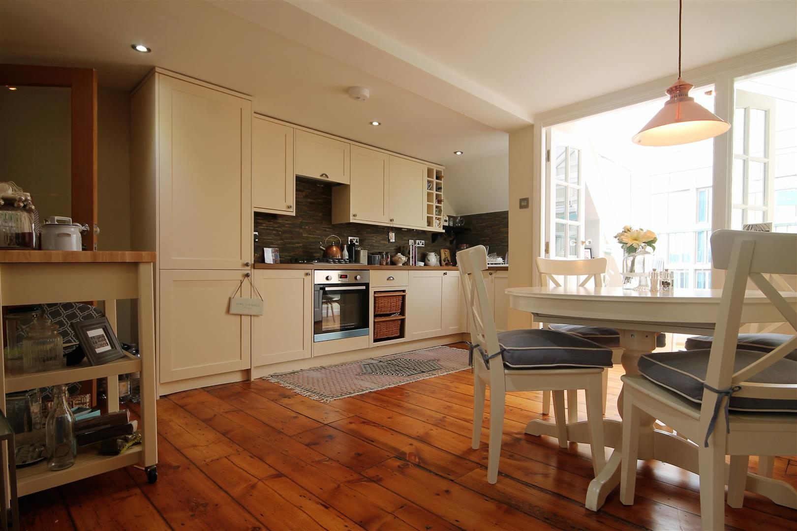 C Leazes Park Road Newcastle Upon Tyne, 1 Bedrooms  Apartment ,1 Receptions ,To Let